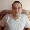 Сергей, 33, г.Яковлевка