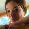 Анастасия, 27, г.Конаково