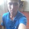Еркен, 22, г.Заводоуковск