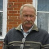Николай Анисимов, 64, г.Измалково
