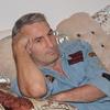 Рукман, 37, г.Хасавюрт