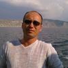 Сергей, 44, г.Кинешма