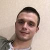 Влад, 30, г.Смоленск