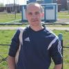 Станислав, 35, г.Сыктывкар