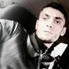 Артур Рагимов, 41, г.Магарамкент