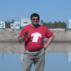 Юрий, 55, г.Таврическое