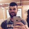 Антон, 28, г.Калининград