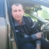 Алексей, 43, г.Жердевка