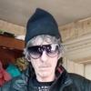 Валера, 55, г.Углич