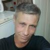 Сергей, 30, г.Таганрог