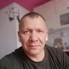 Андрей, 49, г.Пудож