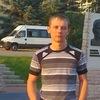 Николай, 30, г.Сергач
