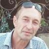 Михаил, 54, г.Зерноград