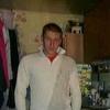 Толян, 31, г.Петропавловск-Камчатский