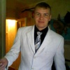 Антон, 33, г.Голышманово