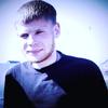 Александр, 27, г.Муравленко