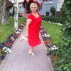 Инна, 48, г.Барнаул