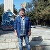 Геннадий, 52, г.Евпатория