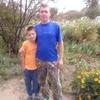 Дмитрий, 47, г.Биробиджан