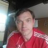 Сергей, 47, г.Уфа