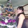 Анна..i, 31, г.Крымск