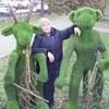 Татьяна, 66, г.Сосновоборск (Красноярский край)