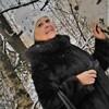 Наталья, 55, г.Котлас