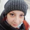 Анна, 37, г.Полевской