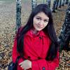Альмира, 21, г.Бирск