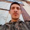 Иван, 35, г.Буланаш