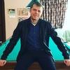 Эдуард, 28, г.Новокузнецк