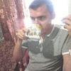 Александр, 34, г.Нефтекумск