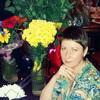Мария, 39, г.Комсомольск-на-Амуре