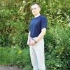 Сергей, 38, г.Краснозаводск
