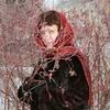 татьяна, 44, г.Октябрьский (Башкирия)