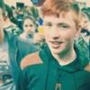 Денис, 19, г.Калининград