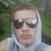 Илья Алексеевич, 19, г.Пестяки