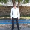 Дмитрий, 32, г.Белая Калитва