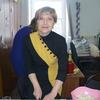 лина, 58, г.Рязань