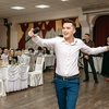 стэн, 28, г.Астрахань