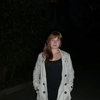 Лидия, 23, г.Екатеринбург