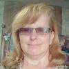 Людмила, 49, г.Канаш