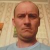 Володя, 38, г.Сыктывкар