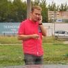 Миша, 41, г.Красногорск