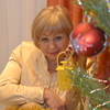 Галина, 53, г.Новоаннинский