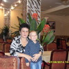 Надежда, 62, г.Краснослободск