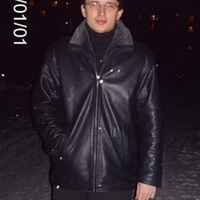 _kid_rock_, 35 лет, Дева, Чернигов