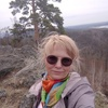 юлия, 48, г.Озерск