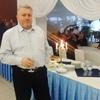 Дмитрий, 50, г.Сестрорецк