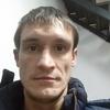 Игорь Савин, 35, г.Кашира